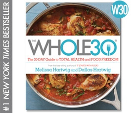 whole30-book-sidebar