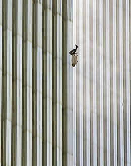 The_Falling_Man_photo